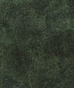 پارچه مبلی مسکو کد 27