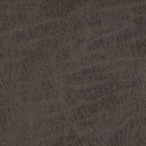 پارچه اسلو کد 21