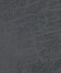پارچه اسلو کد 5