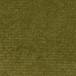 پارچه جاسمین کد 29