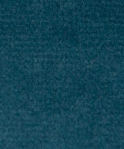 پارچه جاسمین کد 61