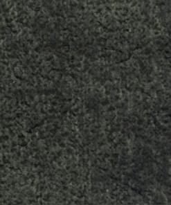 پارچه آردین کد 9