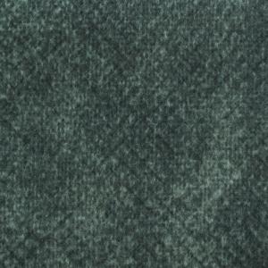 پارچه مبلی زد ایکس کد 10